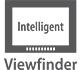 inteligent viewfinder