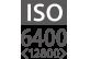 ISO 640o