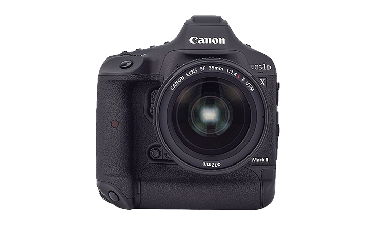 Specifications - EOS-1D X Mark II - Canon UK - Canon UK