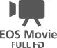 Full HD movies