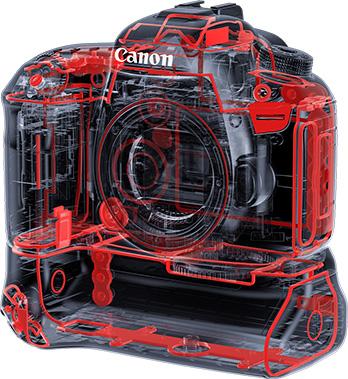 DSLR - Canon 7D Mark II Body in Pakistan for Rs. 132000.00   Karachi Camera  Center Rawalpindi