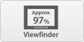 97_viewfinder