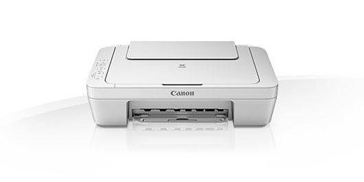 Canon PIXMA MG2550 - Inkjet Photo Printers - Canon UK