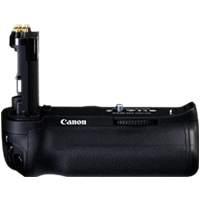 Battery Grip BG-E20