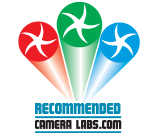 Cameralabs Recommended