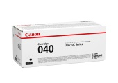 CARTRIDGE 040 Bk