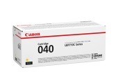 CARTRIDGE 040 Y