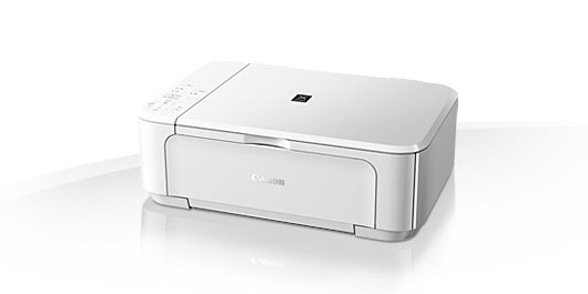 DOWNLOAD DRIVERS: CANON M 3550