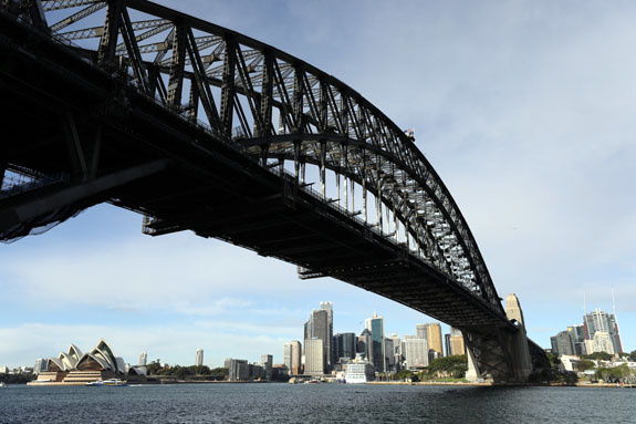 EF_16-35mm_f2.8L_III_USM_Sydney_Harbour_Bridge