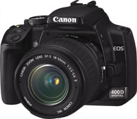 CANON D400-450 WINDOWS 7 DRIVERS DOWNLOAD