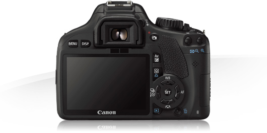 Canon Eos 550d Eos Digital Slr And Compact System Cameras Canon Uk