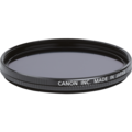 Polarising Filter PL-C-B 52mm