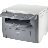 CANON MF8400 UFRII LT 64BIT DRIVER DOWNLOAD