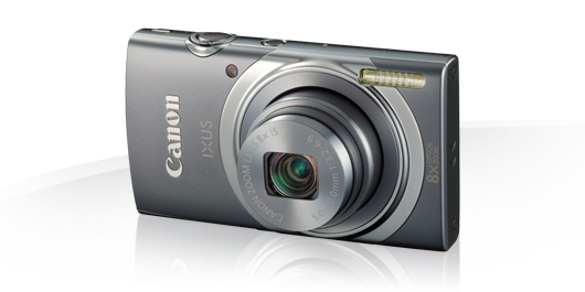 Batería para Canon IXUS 150