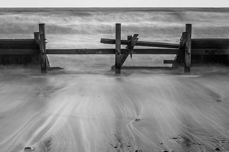 Long exposure photography - Canon UK