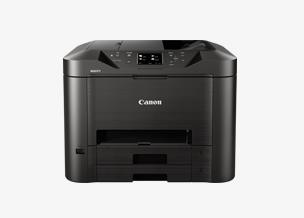 Canon pixma mx320 manual service