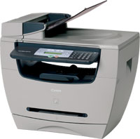 CANON MF5730 SCANNER DRIVERS FOR WINDOWS DOWNLOAD