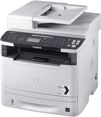 Scanner hp driver 5400