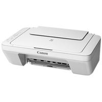 canon lbp 2900 driver for mac os x 10.6.8