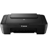 canon pixma printer instruction manual