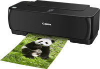 CANON IP1900 PRINTER WINDOWS 8 DRIVERS DOWNLOAD (2019)