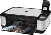 Canon Pixma Mp550 Manual Pdf