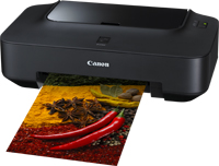 Manual Instruction To Uninstall Canon PIXMA iP2700 Driver