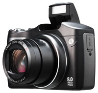 CANON POWERSHOT SX100 IS TWAIN WINDOWS 8.1 DRIVER DOWNLOAD