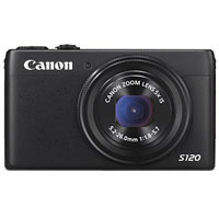 Powershot S120 Support Download Drivers Software And Manuals Canon Uk
