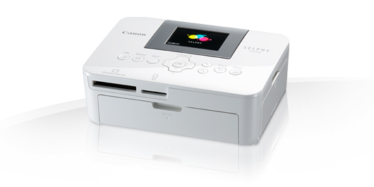 CANON SELPHY CA CP200 WINDOWS 8 X64 DRIVER DOWNLOAD