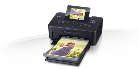 DOWNLOAD DRIVERS: CANON SELPHY 810