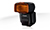 Thumb:Speedlite 430EX III-RT