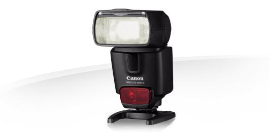 canon eos 430ex manual