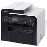 CANON MF4800 SERIES WINDOWS XP DRIVER DOWNLOAD