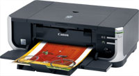 CANON IP4300 CD PRINT WINDOWS 8 DRIVER DOWNLOAD