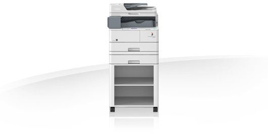 CANON IMAGERUNNER 1435IF WINDOWS 7 X64 DRIVER