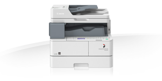 Canon imageRUNNER 1435iF - Office Black & White Printers