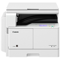 imageRUNNER 2204 - Support - Download drivers, software and
