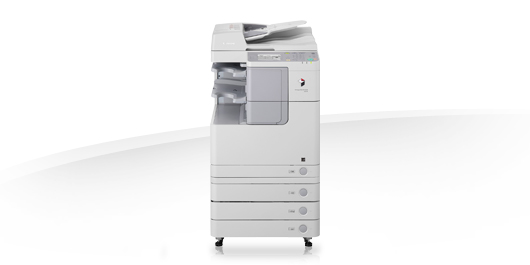 CANON IR C2570 PCL DRIVER DOWNLOAD FREE