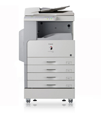 CANON IMAGERUNNER 2420 PRINTER DRIVERS WINDOWS XP