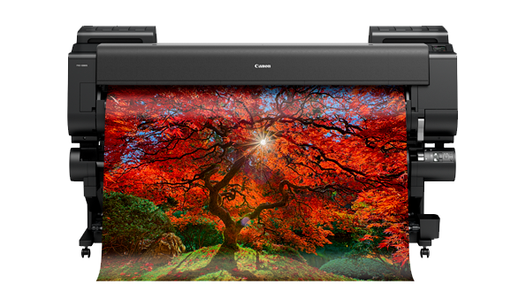 CANON IMAGEPROGRAF IPF820 PRO PRINTER WINDOWS 8 X64 DRIVER DOWNLOAD