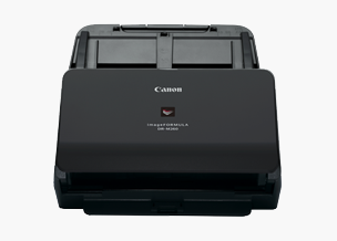 CANON Z40E PRINTER DRIVERS