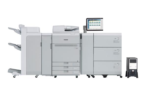 download driver printer canon a2300