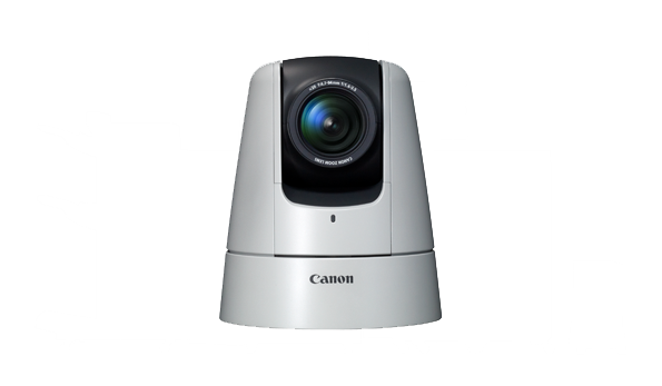 Network Cameras Support - Download drivers, software, manuals - Canon UK