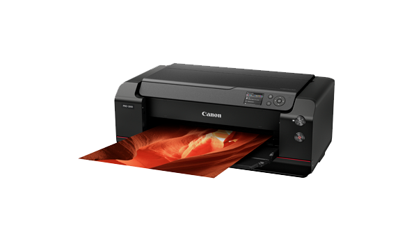 CANON MP370 SERIES PRINTER DESCARGAR DRIVER