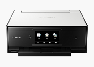 CANON MF4660PL DOWNLOAD DRIVERS