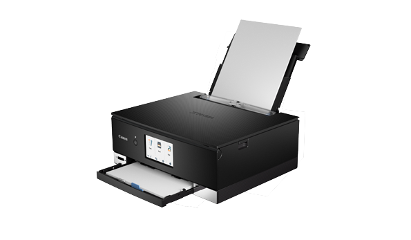 PIXMA Printer Support - Download Drivers, Software, Manuals - Canon UK