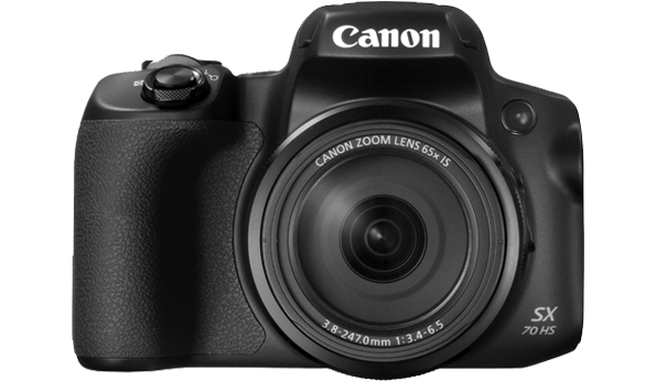 PowerShot Cameras Support - Download drivers, software