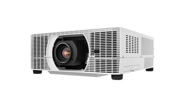 Multimedia Projectors Support - Download drivers, software
