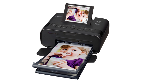 SELPHY Printers Support - Download drivers, software